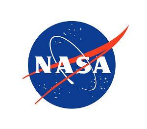 NASA on Spirulina